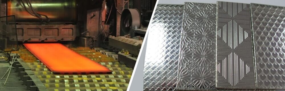 Stainless Steel 304/316L Sheet, Plate and Coil