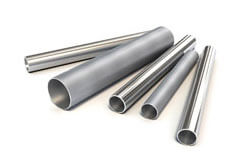 Alloy C22 Welded Pipe